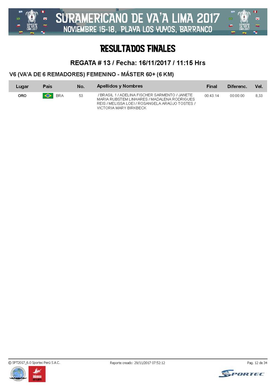 ResultadosFinales_Page_13.png