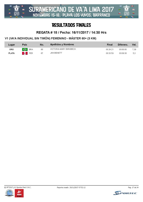 ResultadosFinales_Page_18.png