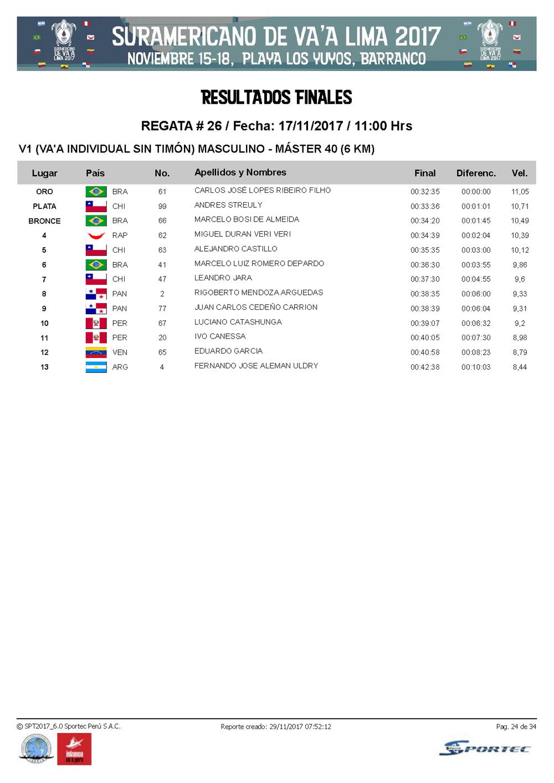 ResultadosFinales_Page_25.png