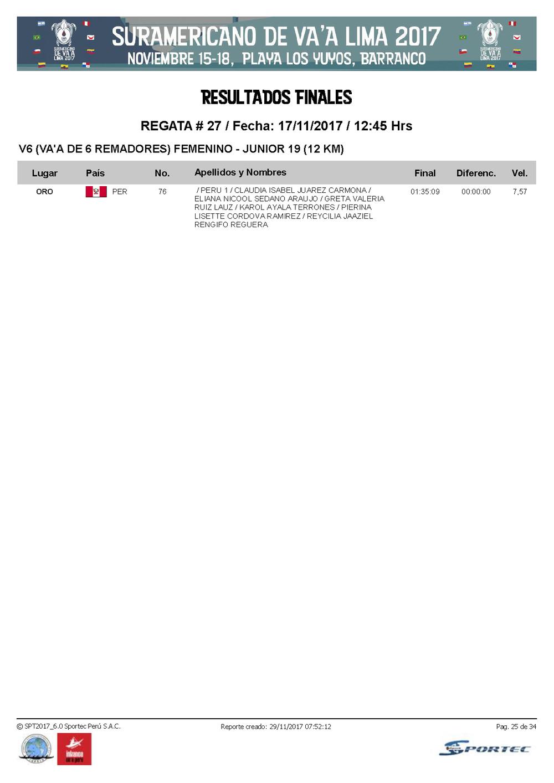 ResultadosFinales_Page_26.png