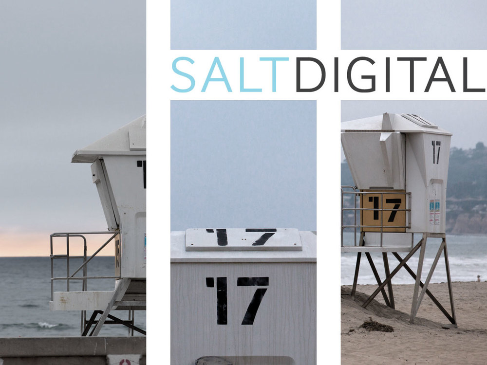 salt_web1.jpg