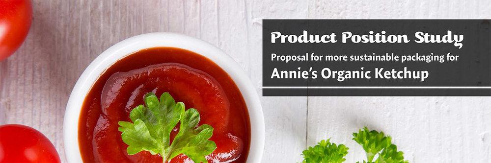 mchamberlain-Annies_Ketchup-FINAL-1.jpg