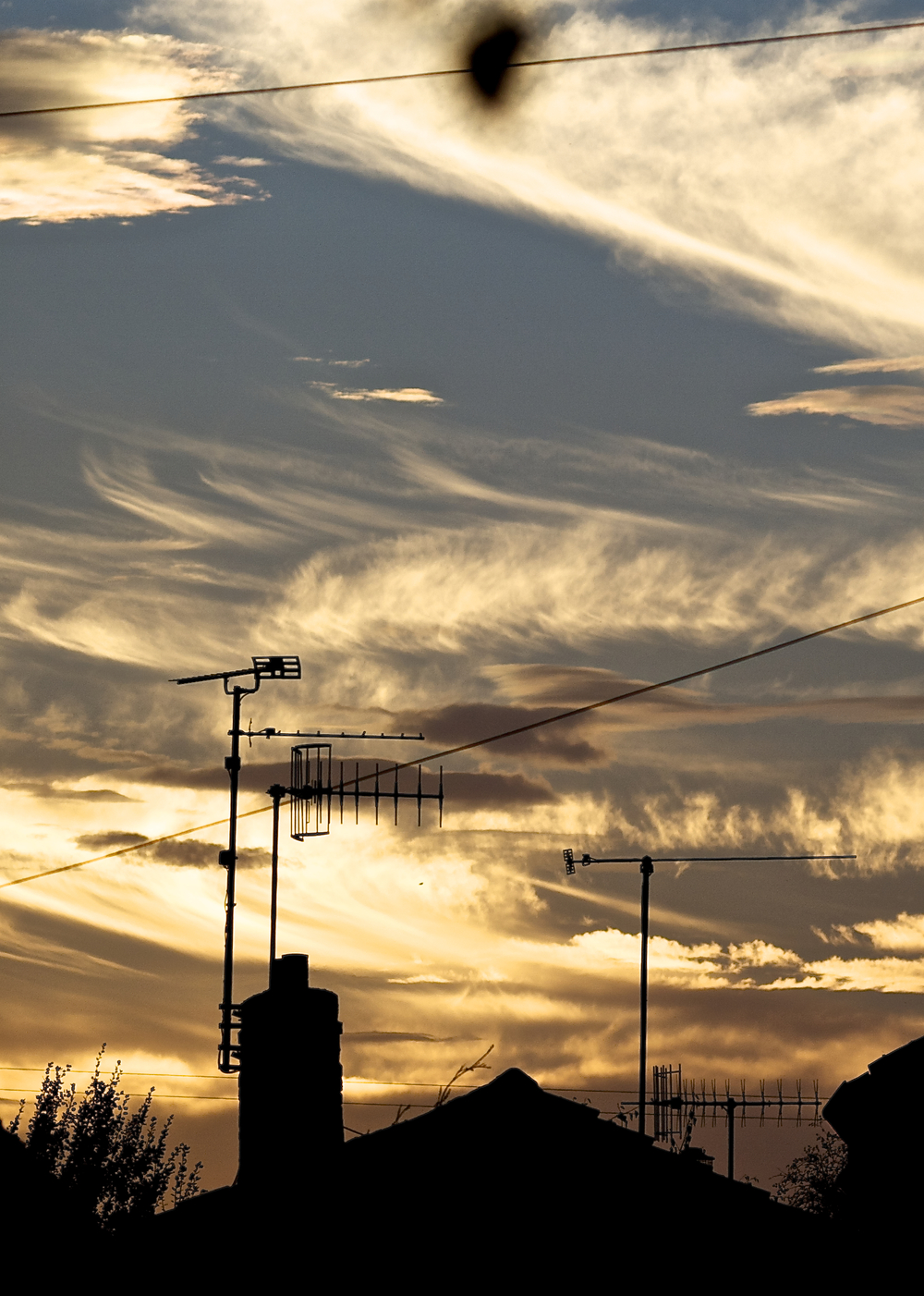 Crawley Sky September 6.jpg
