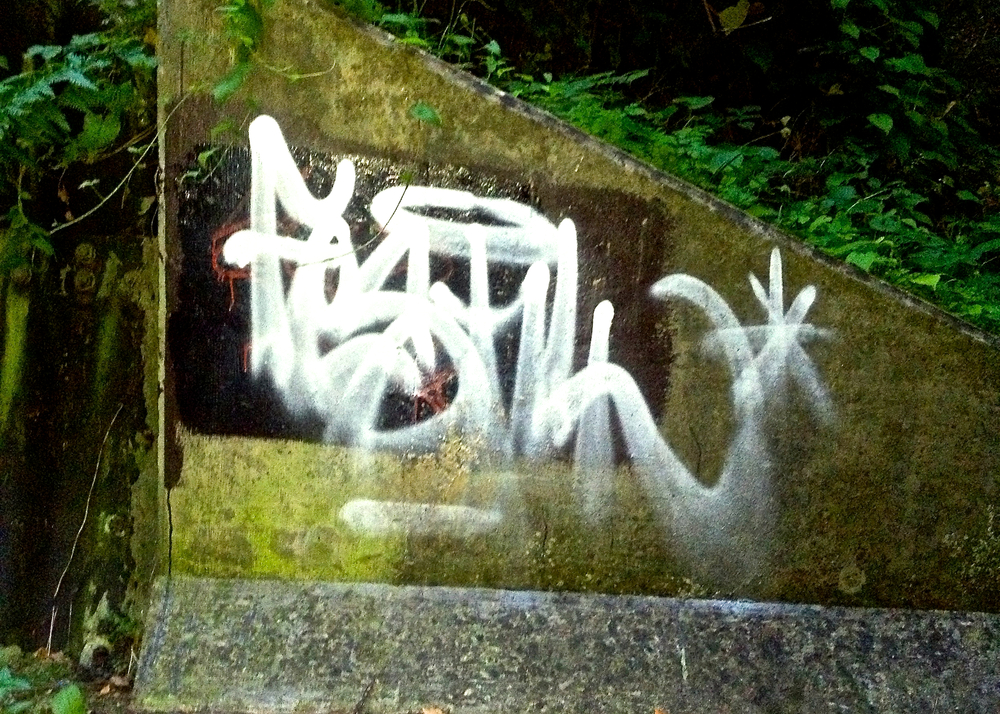 Grafetti.jpg