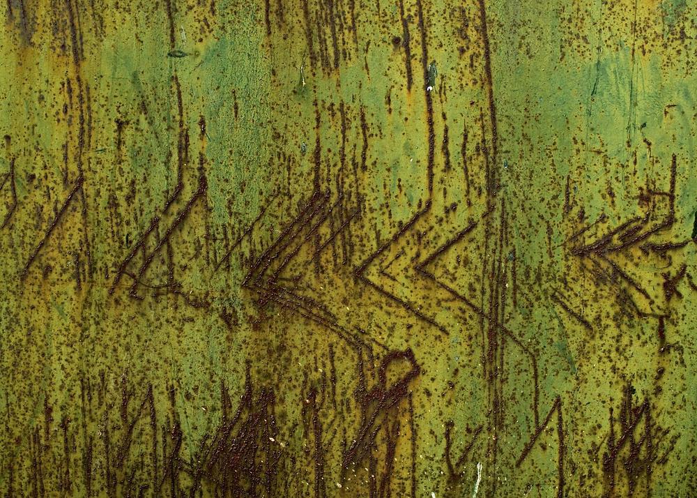 Lines - Rust.jpg