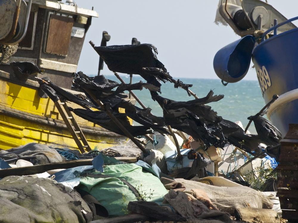 Boats - Chaos, debris.jpg