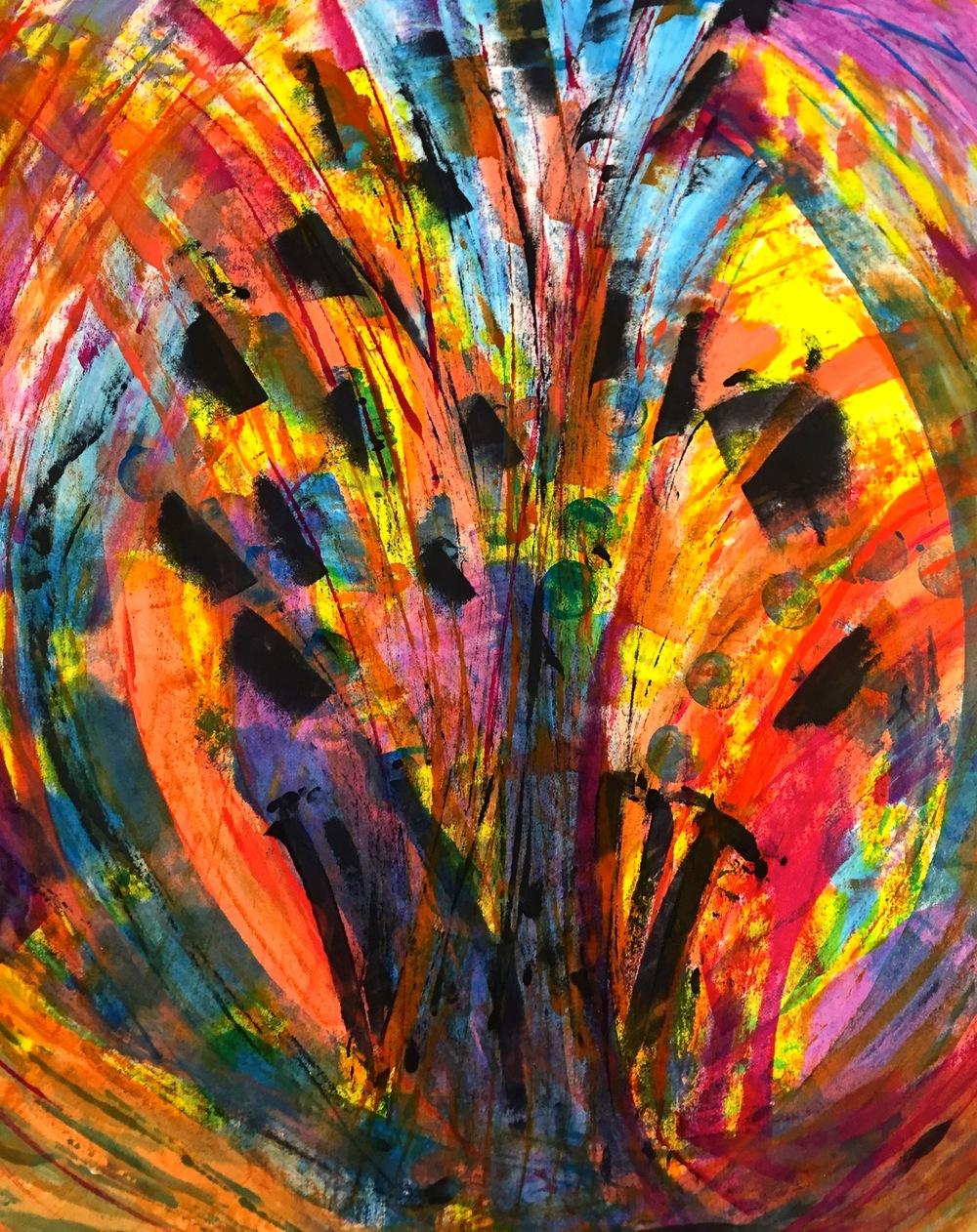 Toni's Abstract -.jpg
