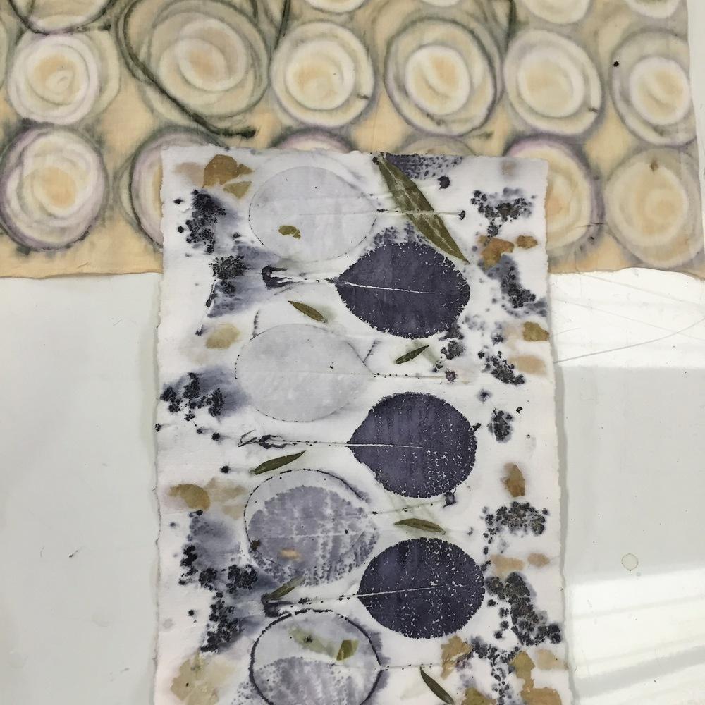 Eco Printing on Fabric & Paper.jpg