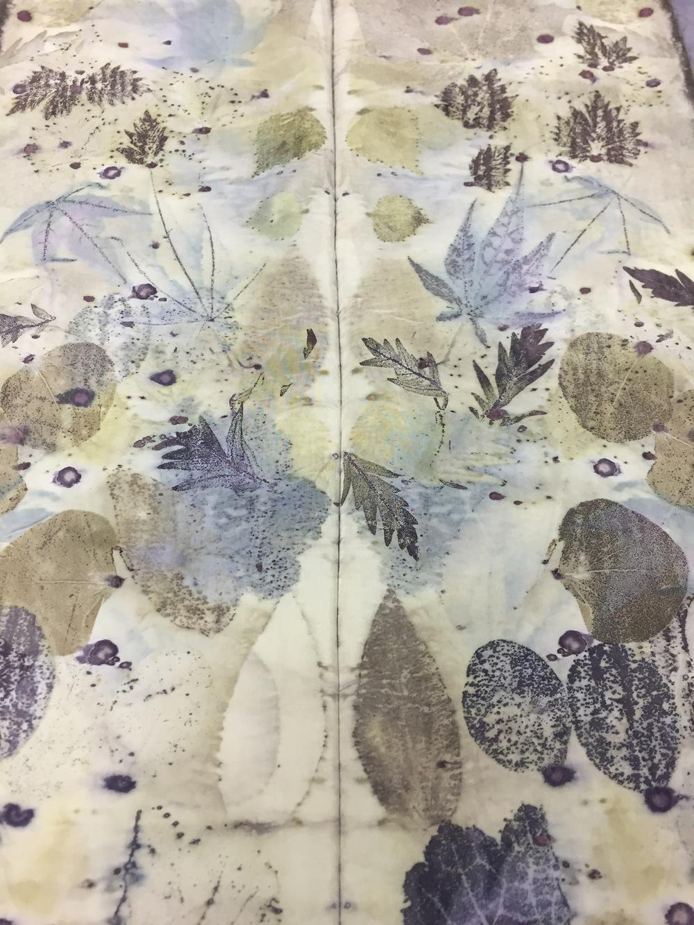 Eco Printing on Fabric.jpg