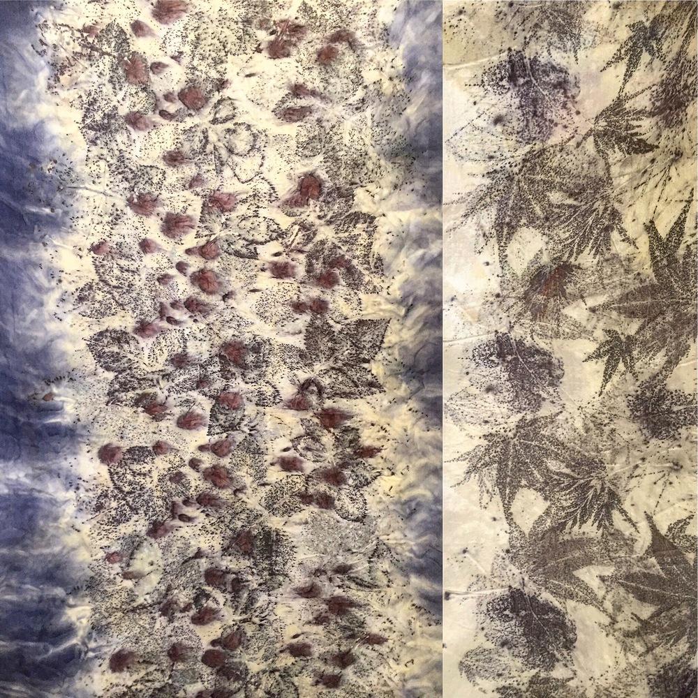 Eco Printing on Scarves (1).jpg