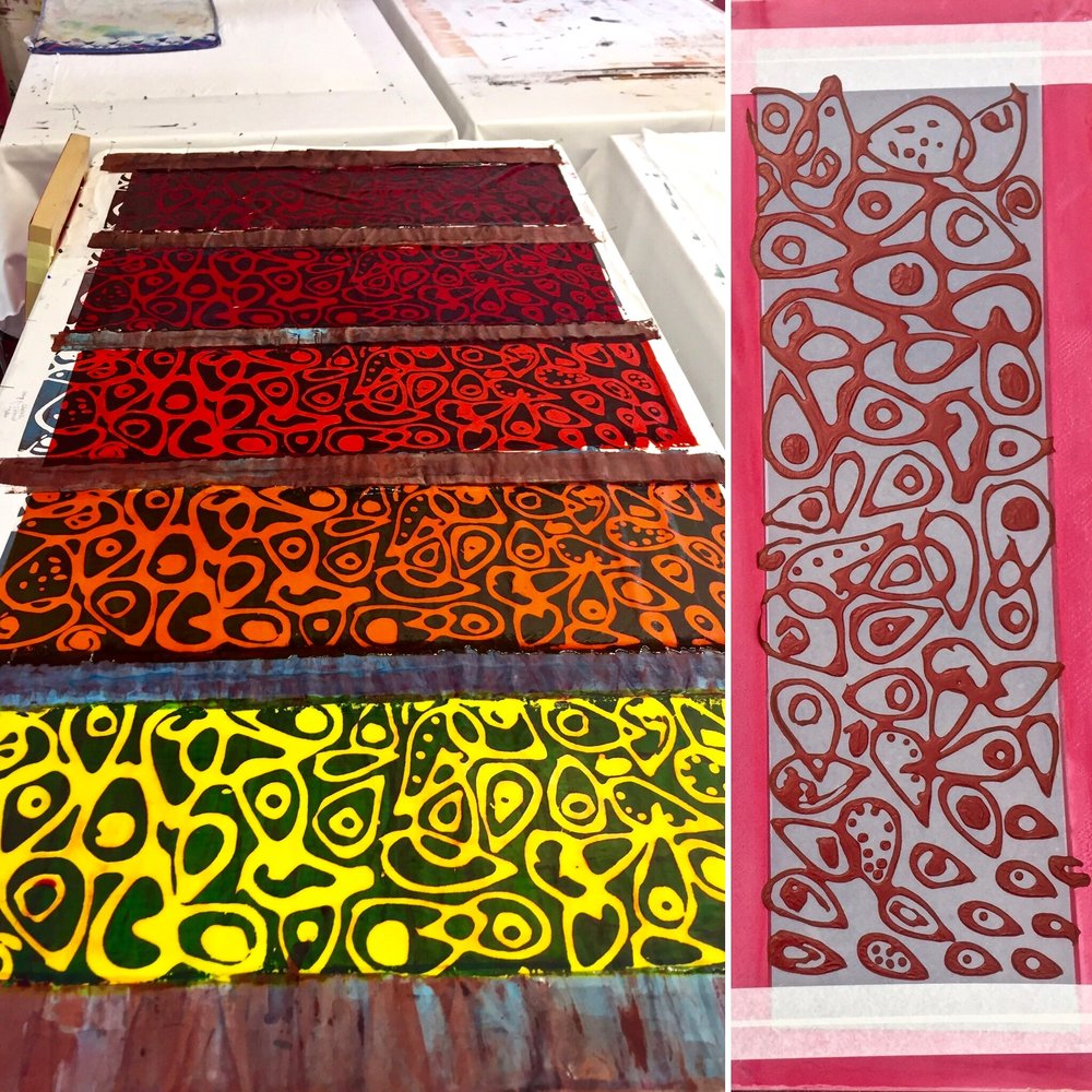 Christine%22s Drawn Breakdown Printing.jpg