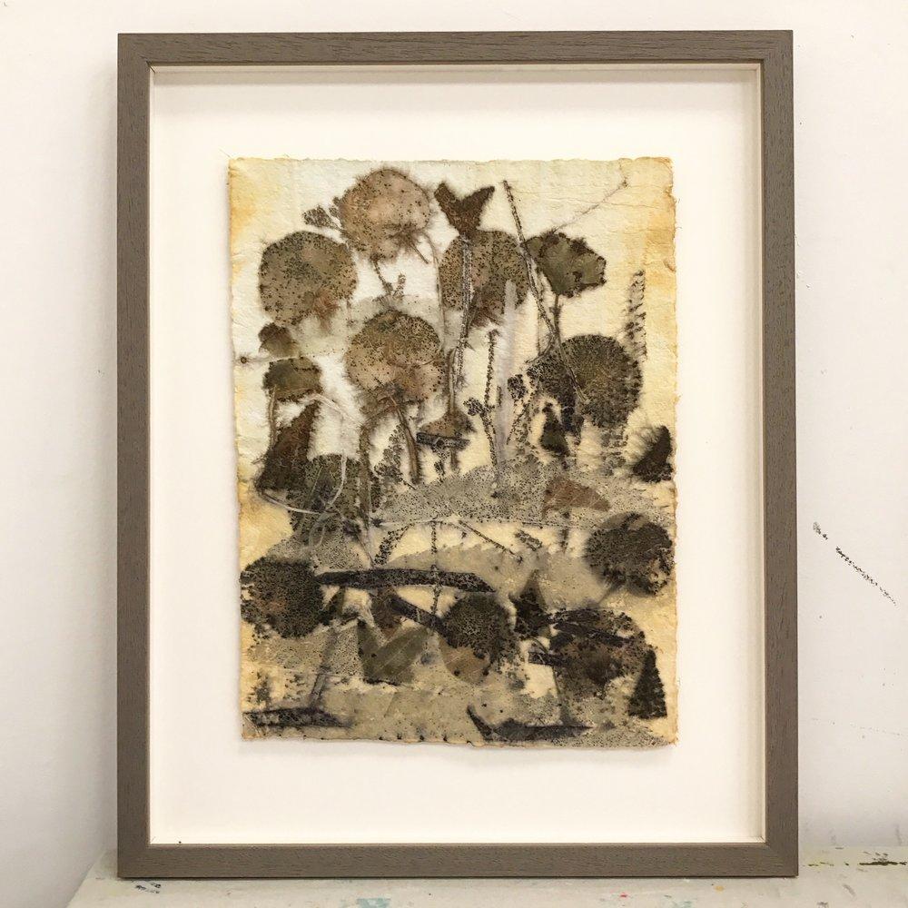 Brunhilde Framed Ecoprint.jpg