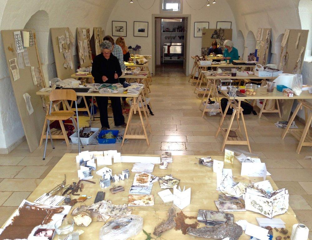 Alice Masseria Studio (1).jpg