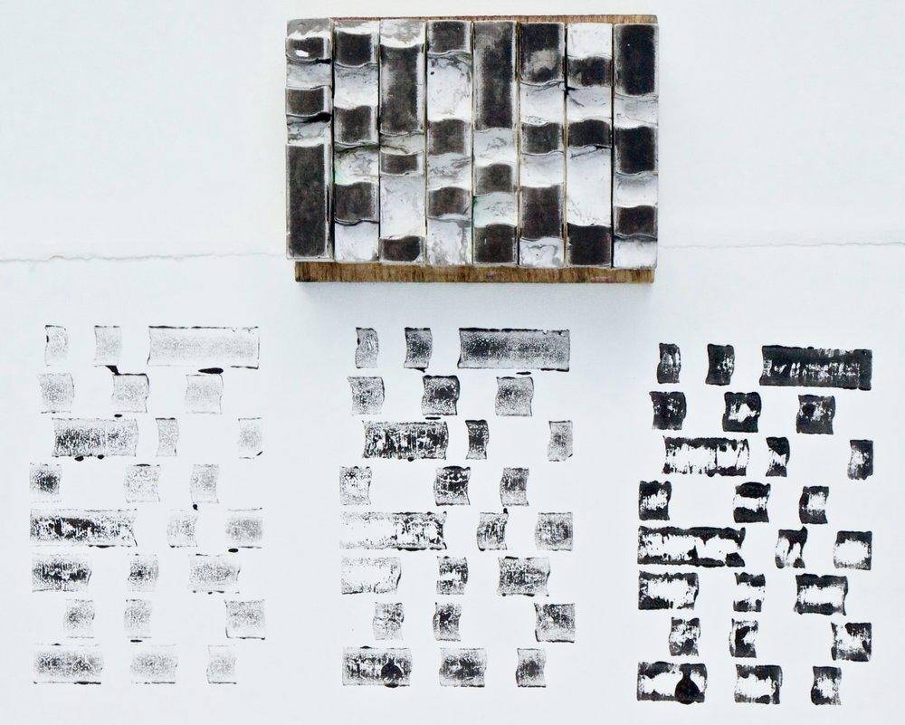 Eraser stamp.jpg