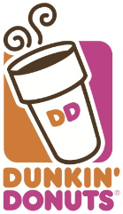 Dunkin' Donuts Catering
