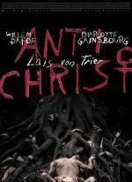 AntichristPoster.jpg