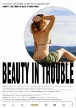 BeautyinTroublePoster.jpg