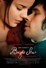 BrightStarPoster.jpg
