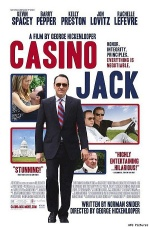 CasinoJackPoster.jpg