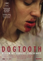 DogtoothPoster.jpg