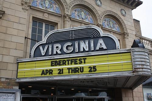 Ebertfest03.jpg