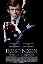 FrostNixonPoster.jpg
