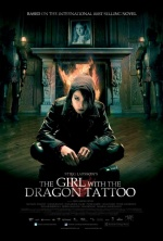 GirlwiththeDragonTattooPoster.jpg