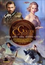 GoldenCompassPoster.jpg