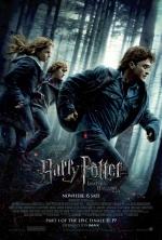 HarryPotterHallows1Poster.jpg