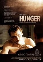 HungerPoster.jpg