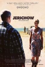 JerichowPoster.jpg