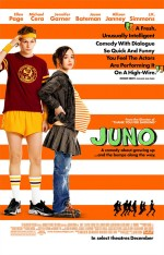 JunoPoster.jpg
