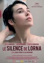 LornasSilencePoster.jpg