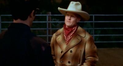MD-Cowboy.jpg