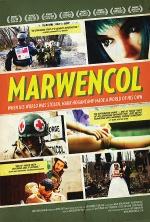 MarwencolPoster.jpg