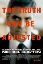 MichaelClaytonPoster.jpg