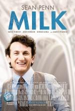 MilkPoster.jpg