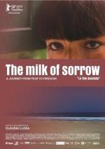 MilkofSorrowPoster.jpg