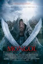 MongolPoster.jpg