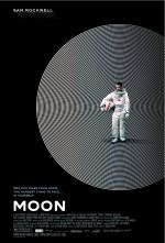 MoonPoster.jpg