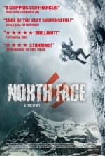 NorthFacePoster.jpg
