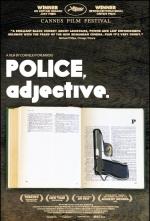 PoliceAdjectivePoster.JPG