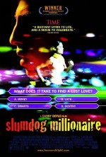 SlumdogMillionairePoster.jpg