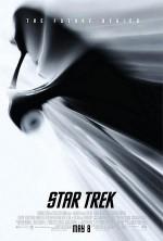StarTrekPoster.jpg