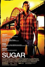 SugarPoster.jpg