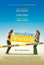 SunshineCleaningPoster.jpg