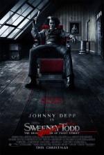 SweeneyToddPoster.jpg