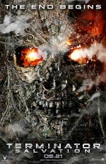 TerminatorSalvationPoster.jpg