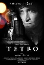 TetroPoster.jpg
