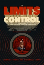 TheLimitsofControlPoster.jpg